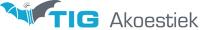 TIG Akoestiek Logo
