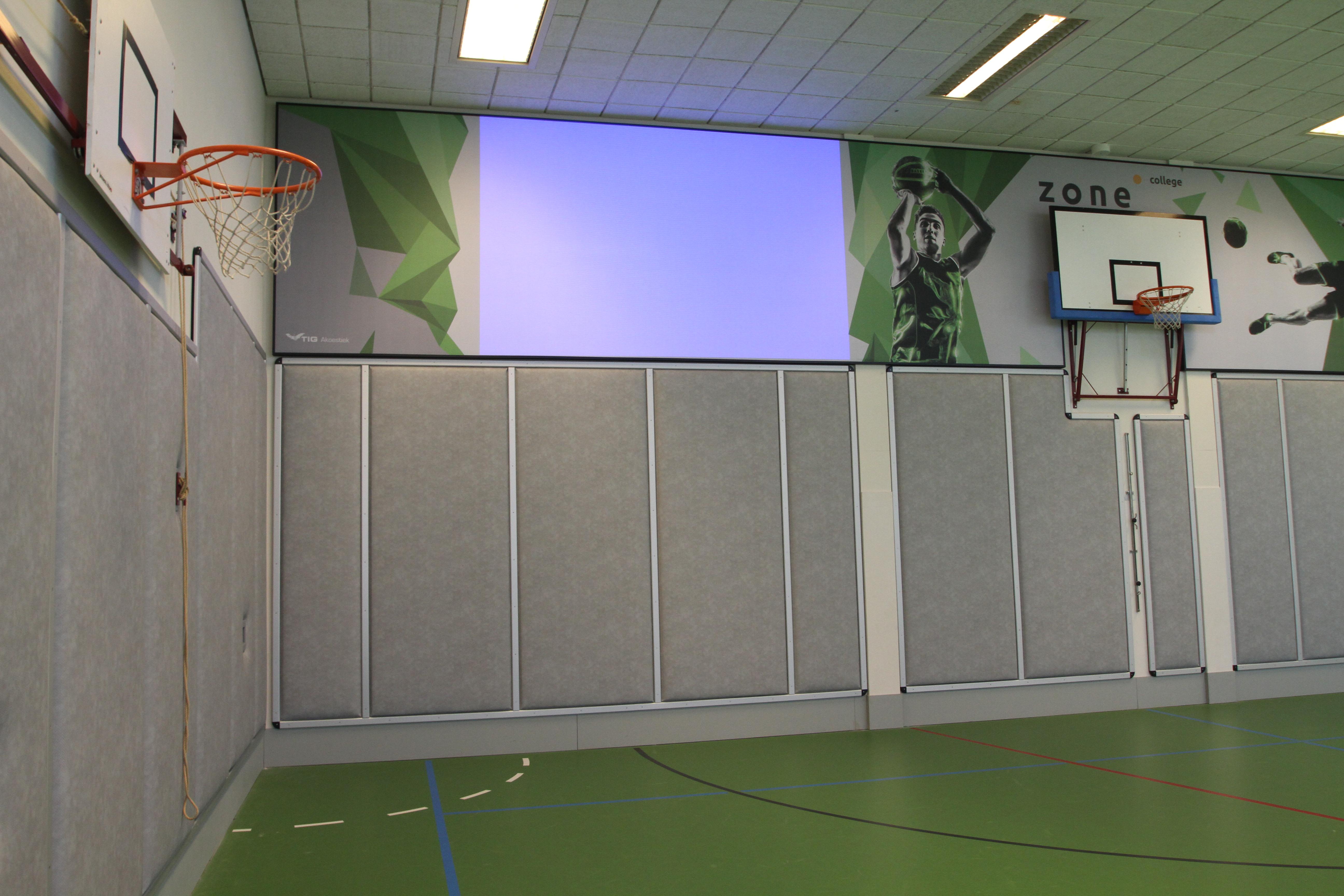Digitale gymles 1