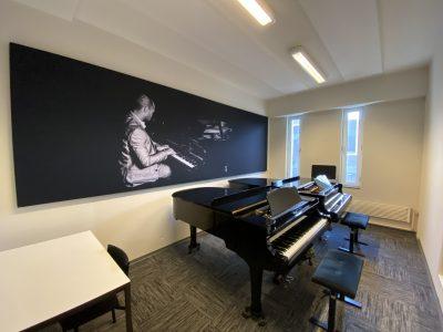 muziekschool Artez